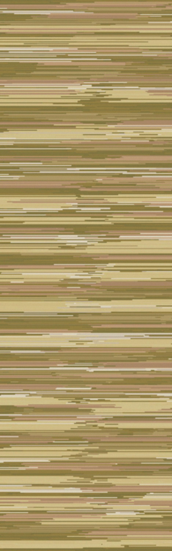 """Surya Rugs Prairie 2'6"""" x 8' - Item Number: PRR3009-268"""