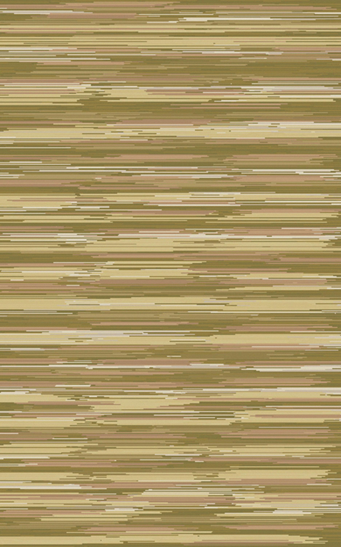 Surya Rugs Prairie 8' x 11' - Item Number: PRR3009-811
