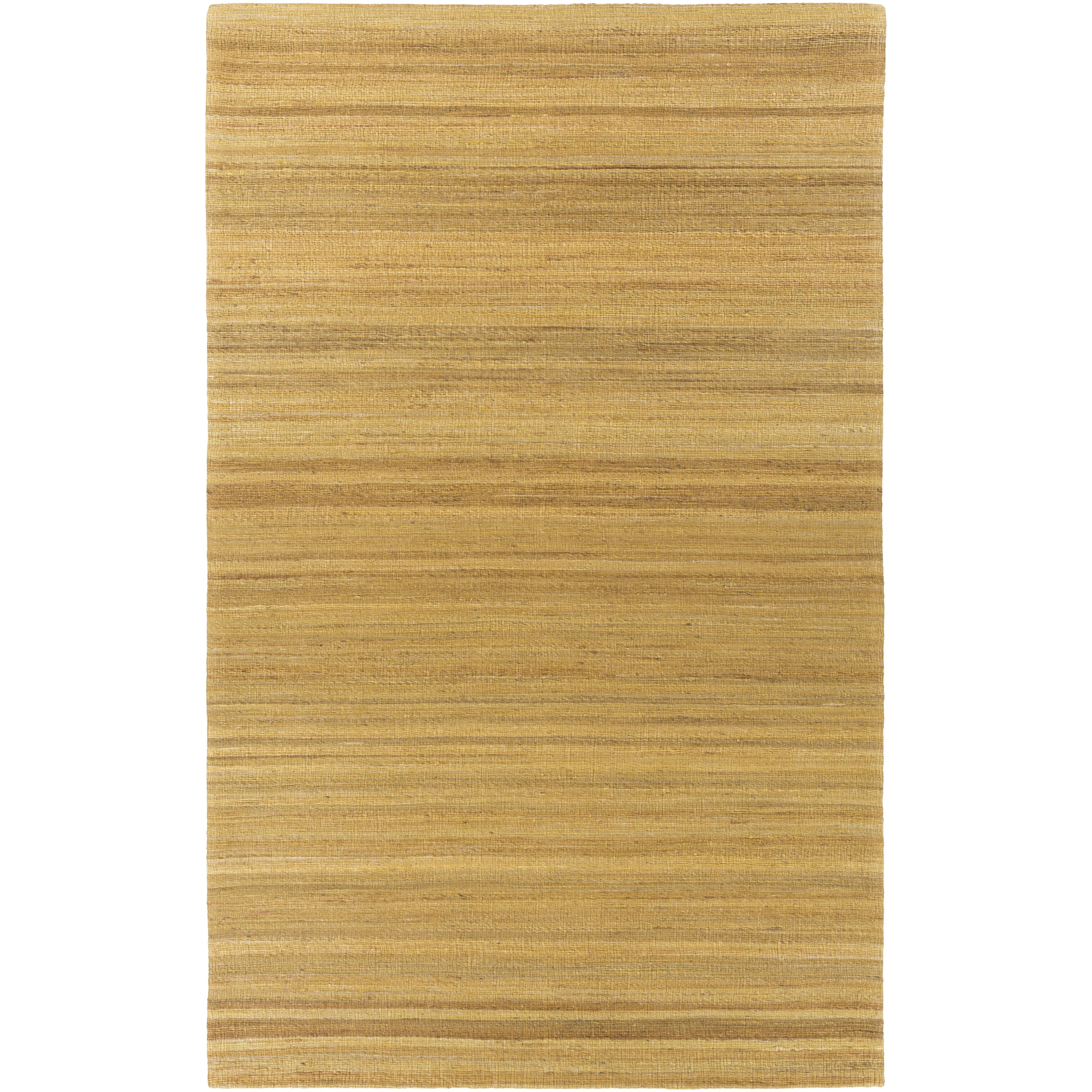 Surya Rugs Prairie 2' x 3' - Item Number: PRR3010-23