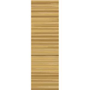 """Surya Rugs Prairie 2'6"""" x 8'"""