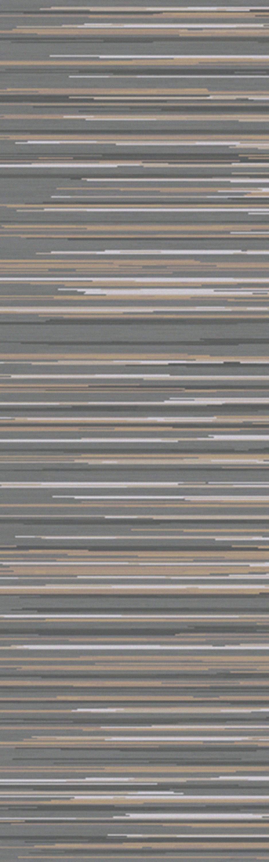 "Surya Prairie 2'6"" x 8' - Item Number: PRR3011-268"