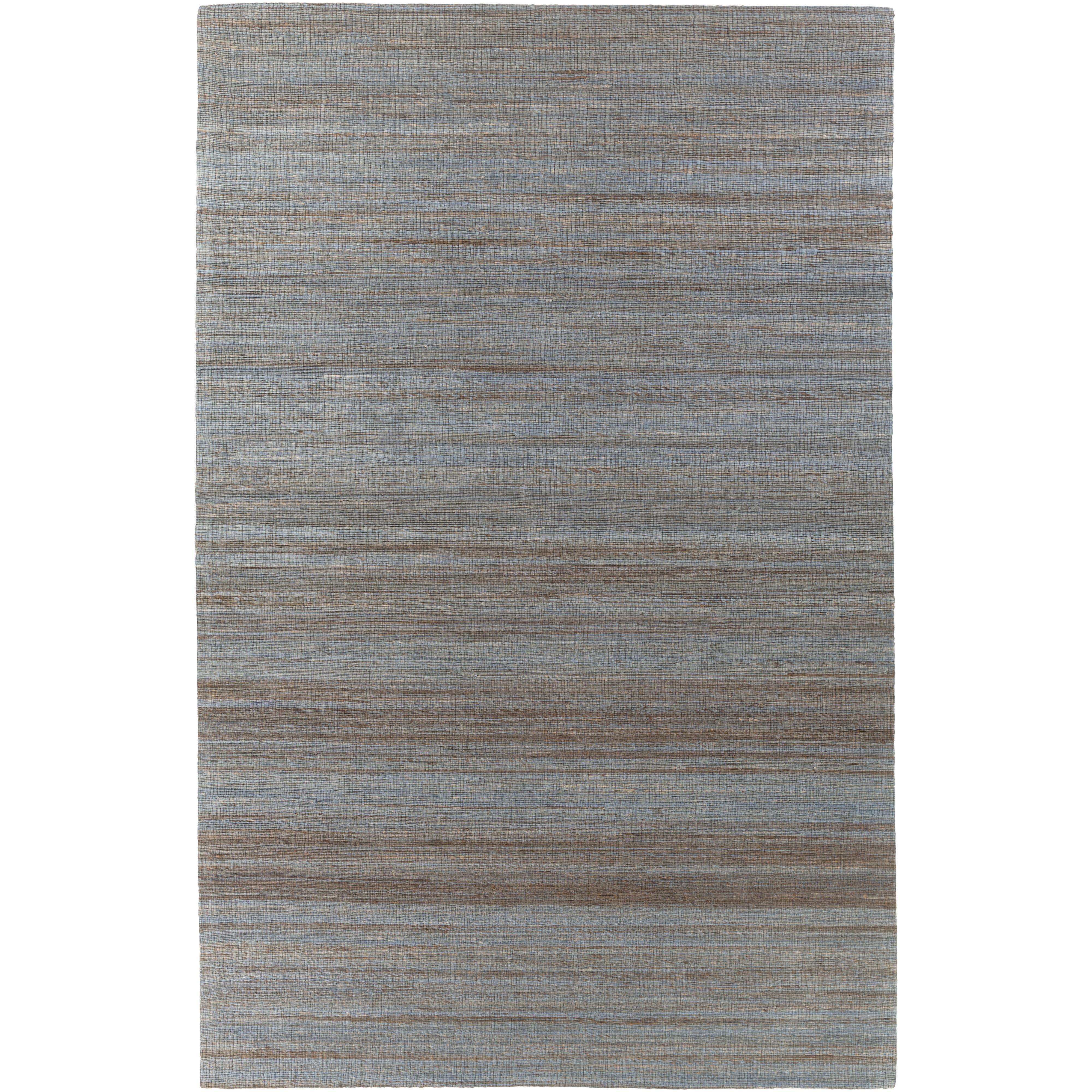 Surya Prairie 5' x 8' - Item Number: PRR3011-58
