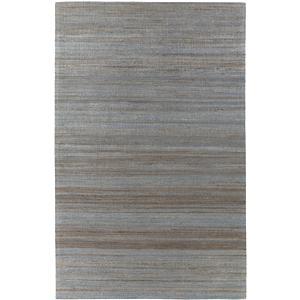 Surya Rugs Prairie 5' x 8'