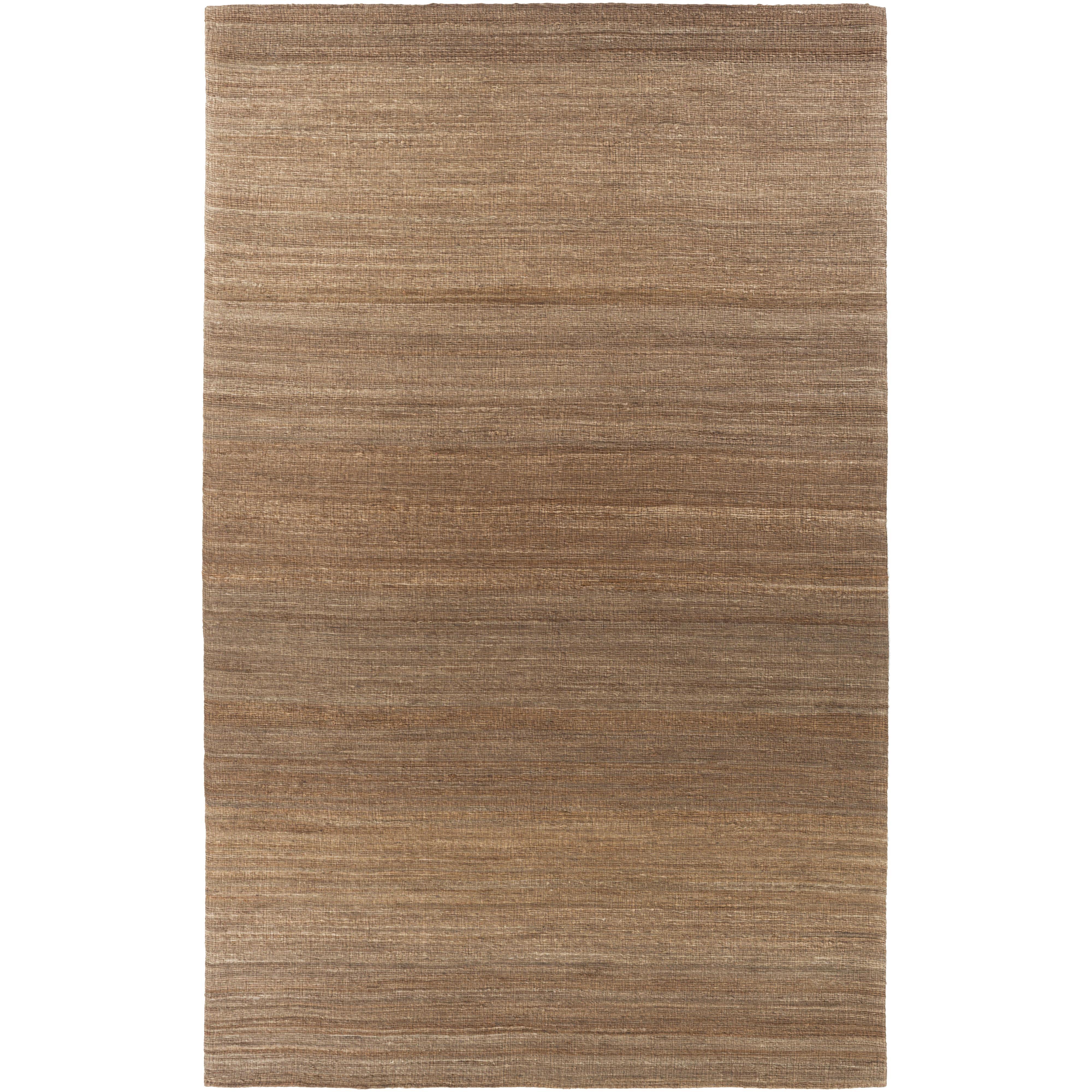 Surya Rugs Prairie 8' x 11' - Item Number: PRR3012-811