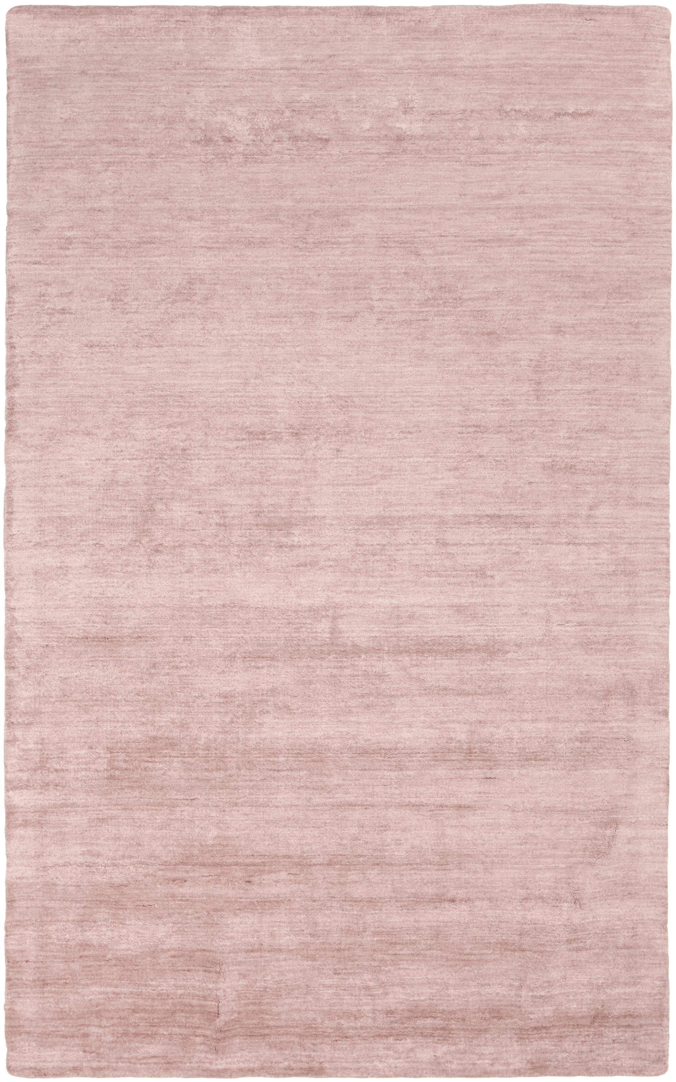 Surya Pure 4' x 6' - Item Number: PUR3002-46