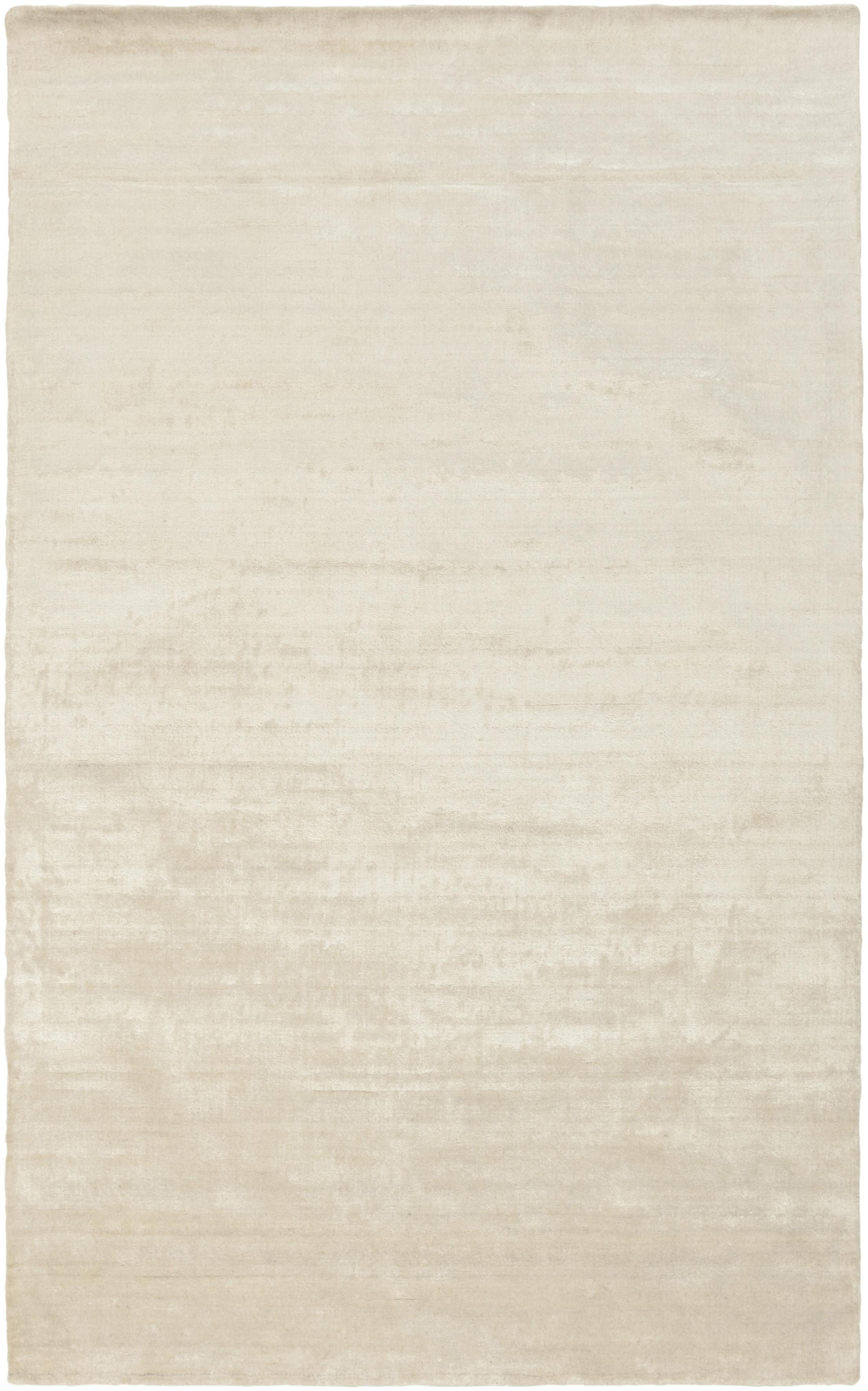 Surya Pure 4' x 6' - Item Number: PUR3003-46