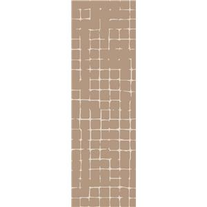 "Surya Rugs Pursuit 2'6"" x 8'"