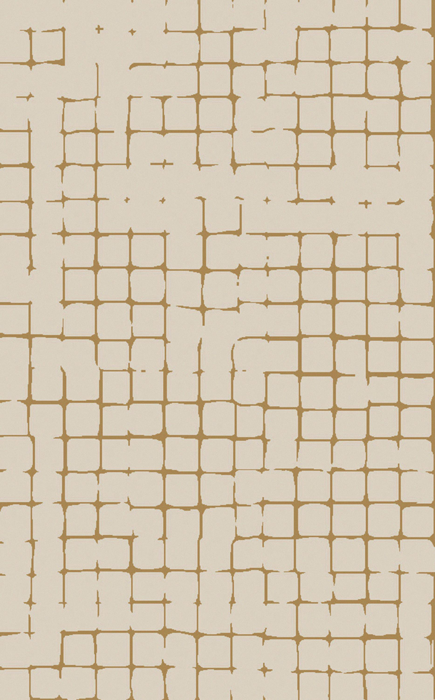 Surya Pursuit 5' x 8' - Item Number: PUT6002-58