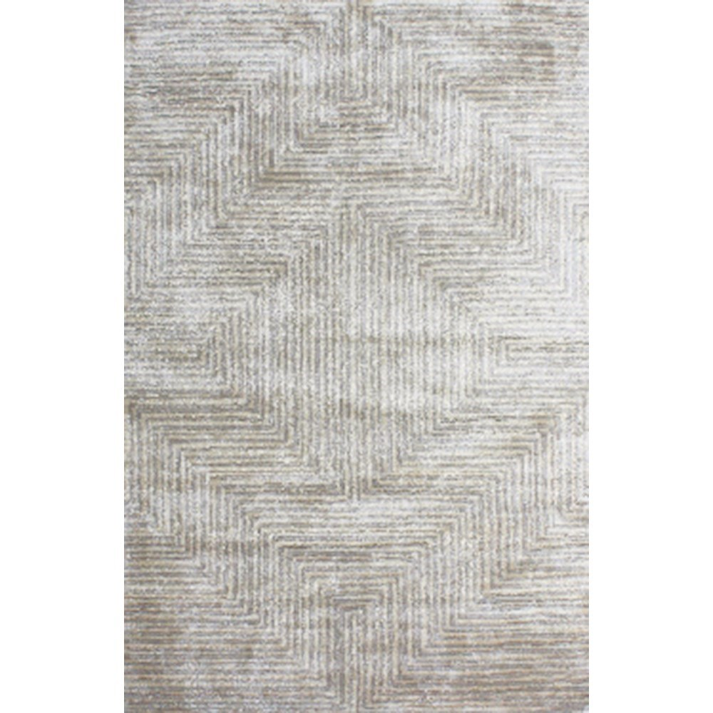 Surya Rugs Quartz 8' x 10' - Item Number: QTZ5005-810