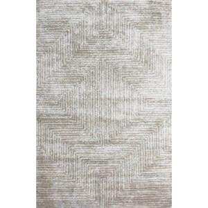 Surya Rugs Quartz 8' x 10'