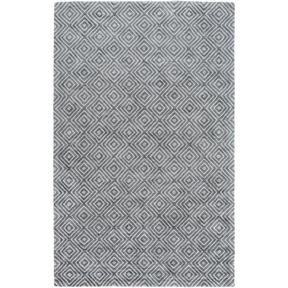 Surya Rugs Quartz 6' x 9' - Item Number: QTZ5006-69