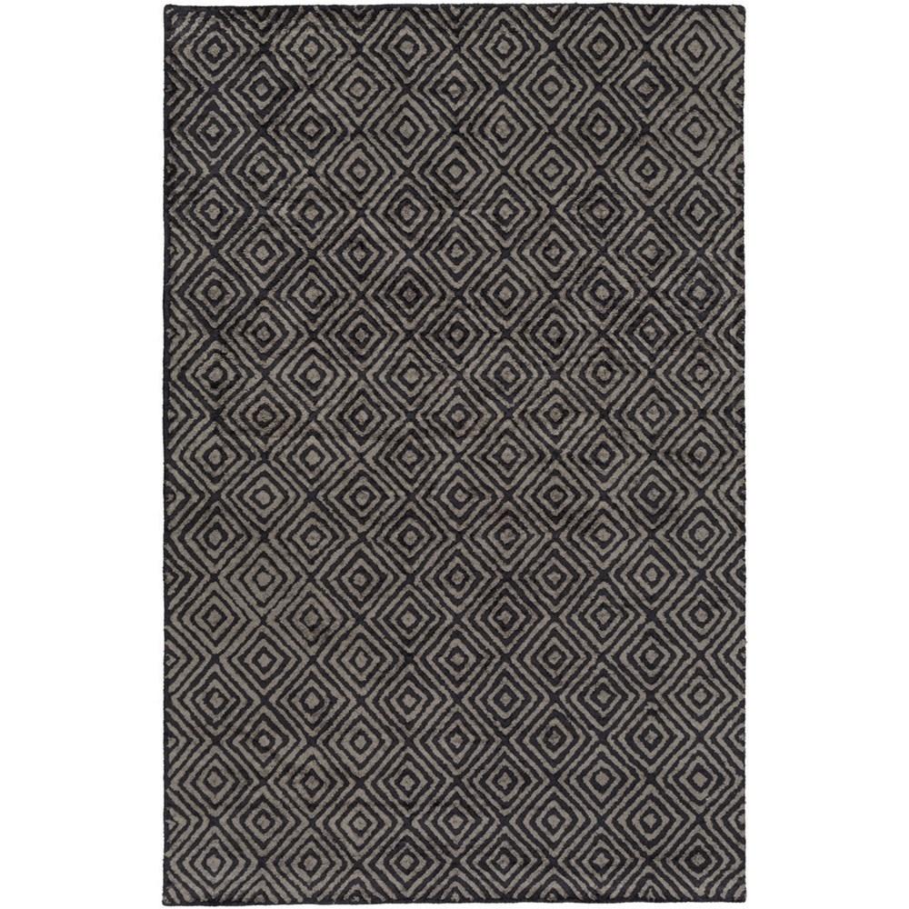 Surya Quartz 6' x 9' - Item Number: QTZ5008-69