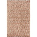 Surya Rugs Quartz 6' x 9' - Item Number: QTZ5010-69