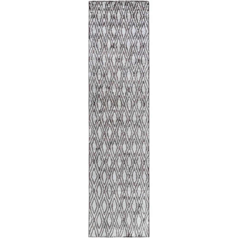 """Surya Quartz 2'6"""" x 10' - Item Number: QTZ5011-2610"""