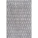 Surya Rugs Quartz 8' x 10' - Item Number: QTZ5011-810