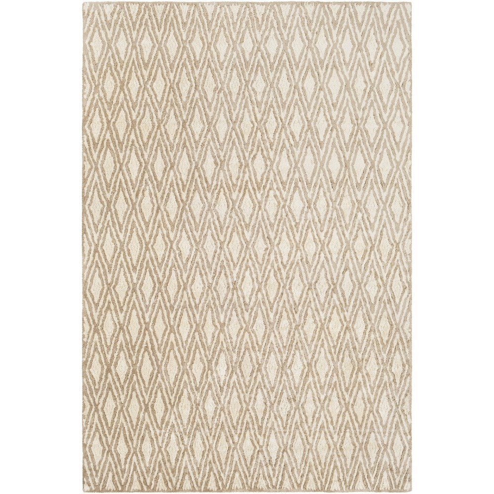 Surya Rugs Quartz 8' x 10' - Item Number: QTZ5013-810