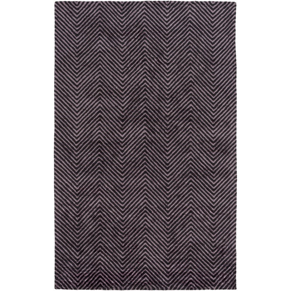 Surya Rugs Quartz 3' x 5' - Item Number: QTZ5022-35