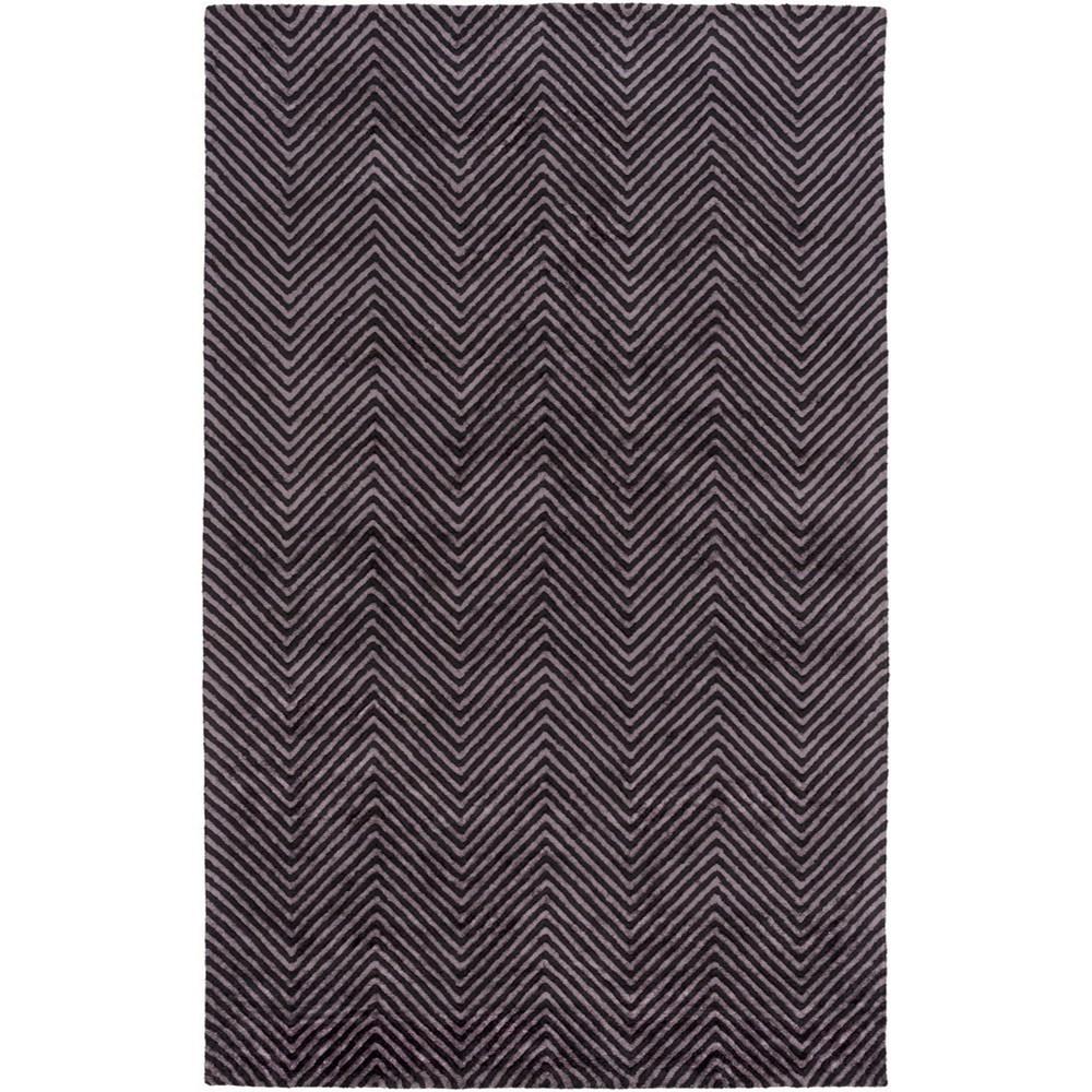 Surya Rugs Quartz 4' x 6' - Item Number: QTZ5022-46