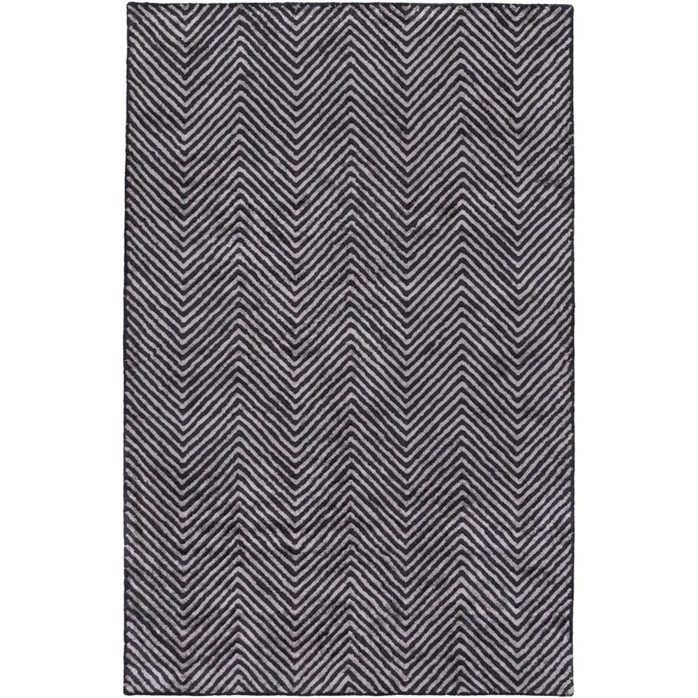 Surya Quartz 2' x 3' - Item Number: QTZ5024-23