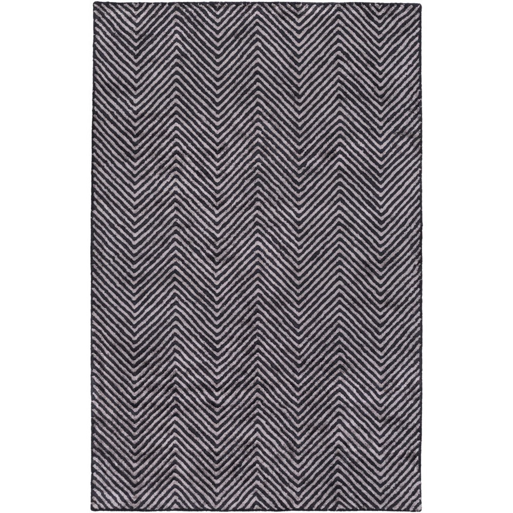 Surya Rugs Quartz 9' x 13' - Item Number: QTZ5024-913