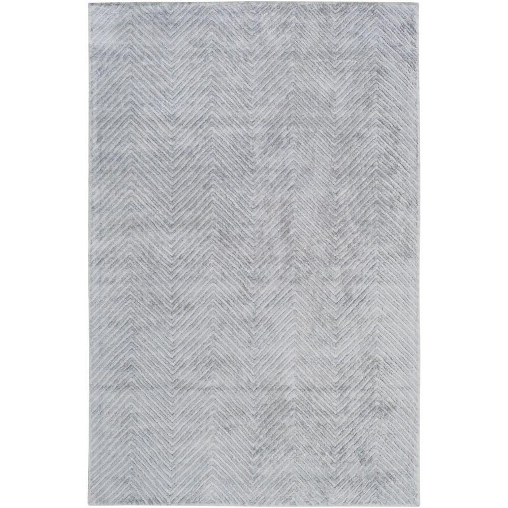 Surya Rugs Quartz 6' x 9' - Item Number: QTZ5025-69