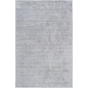 Surya Rugs Quartz 9' x 13'