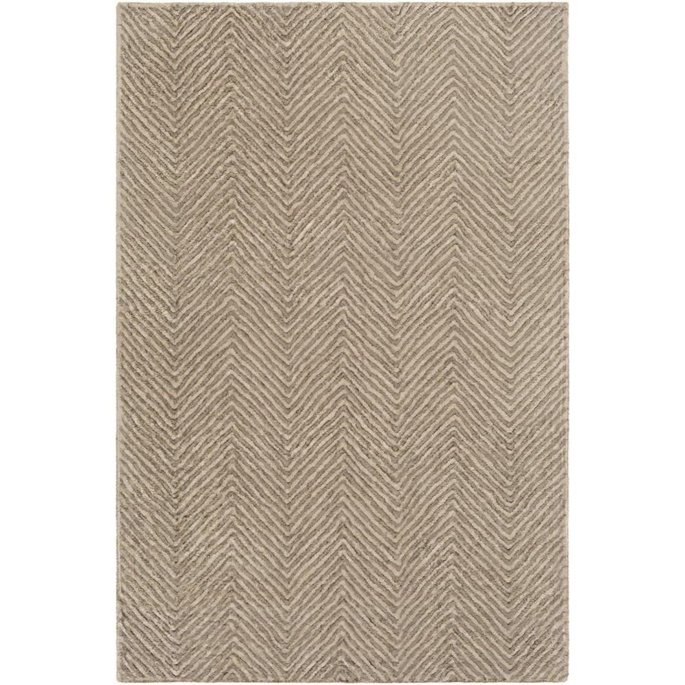 Surya Rugs Quartz 3' x 5' - Item Number: QTZ5026-35