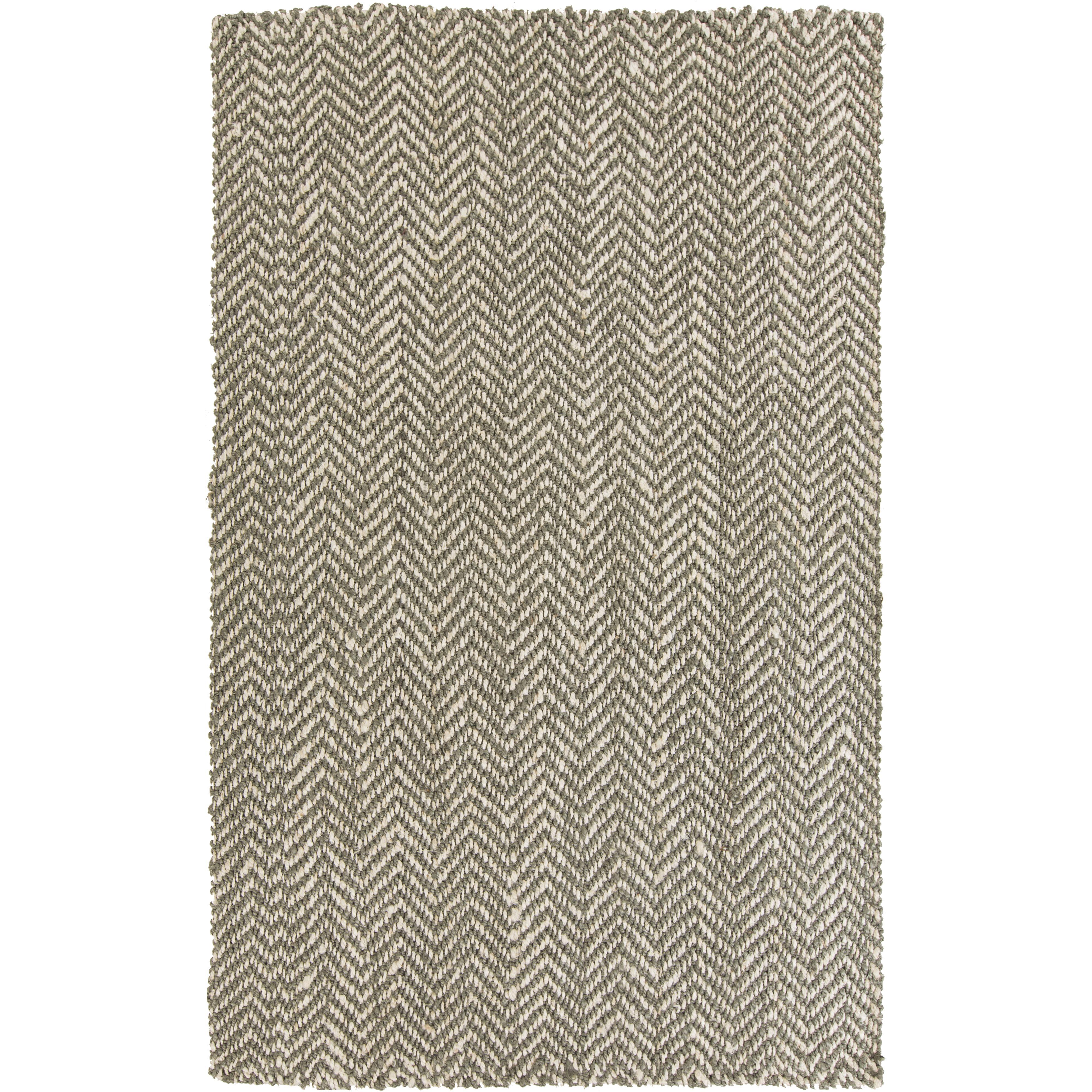 Surya Reeds 10' x 14' - Item Number: REED800-1014