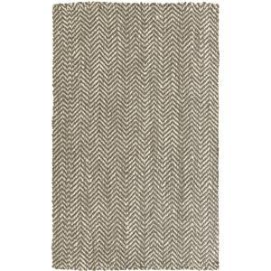 Surya Rugs Reeds 10' x 14'