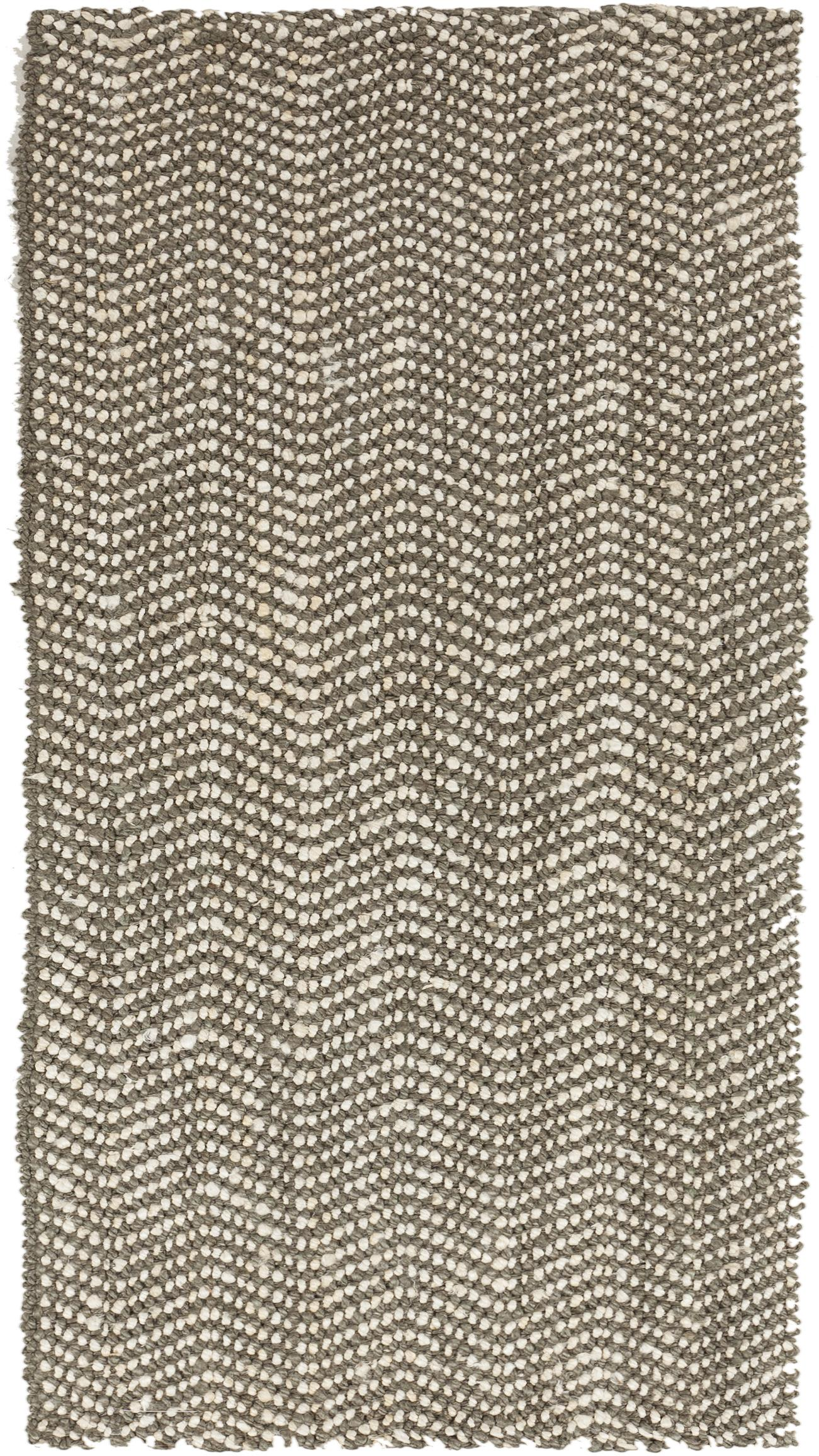 Surya Reeds 8' x 11' - Item Number: REED800-811