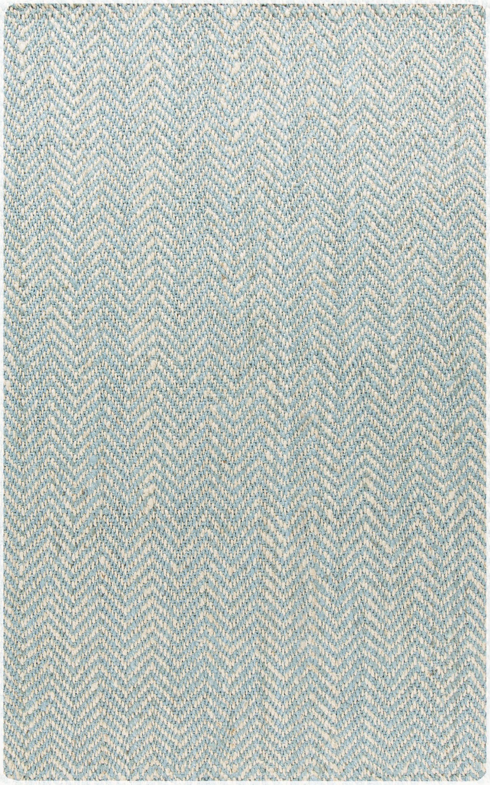 Surya Reeds 10' x 14' - Item Number: REED802-1014