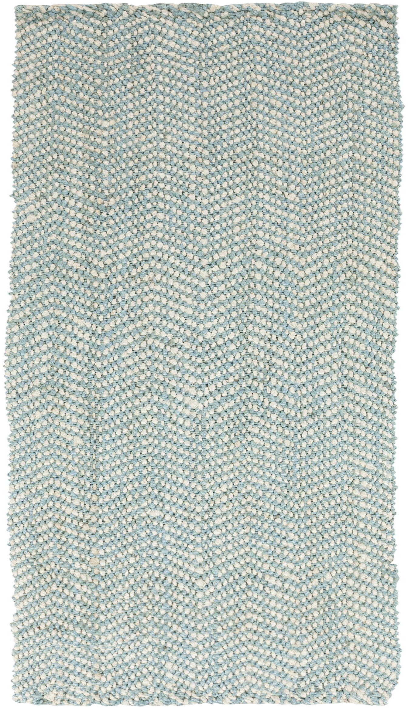 Surya Reeds 8' x 11' - Item Number: REED802-811