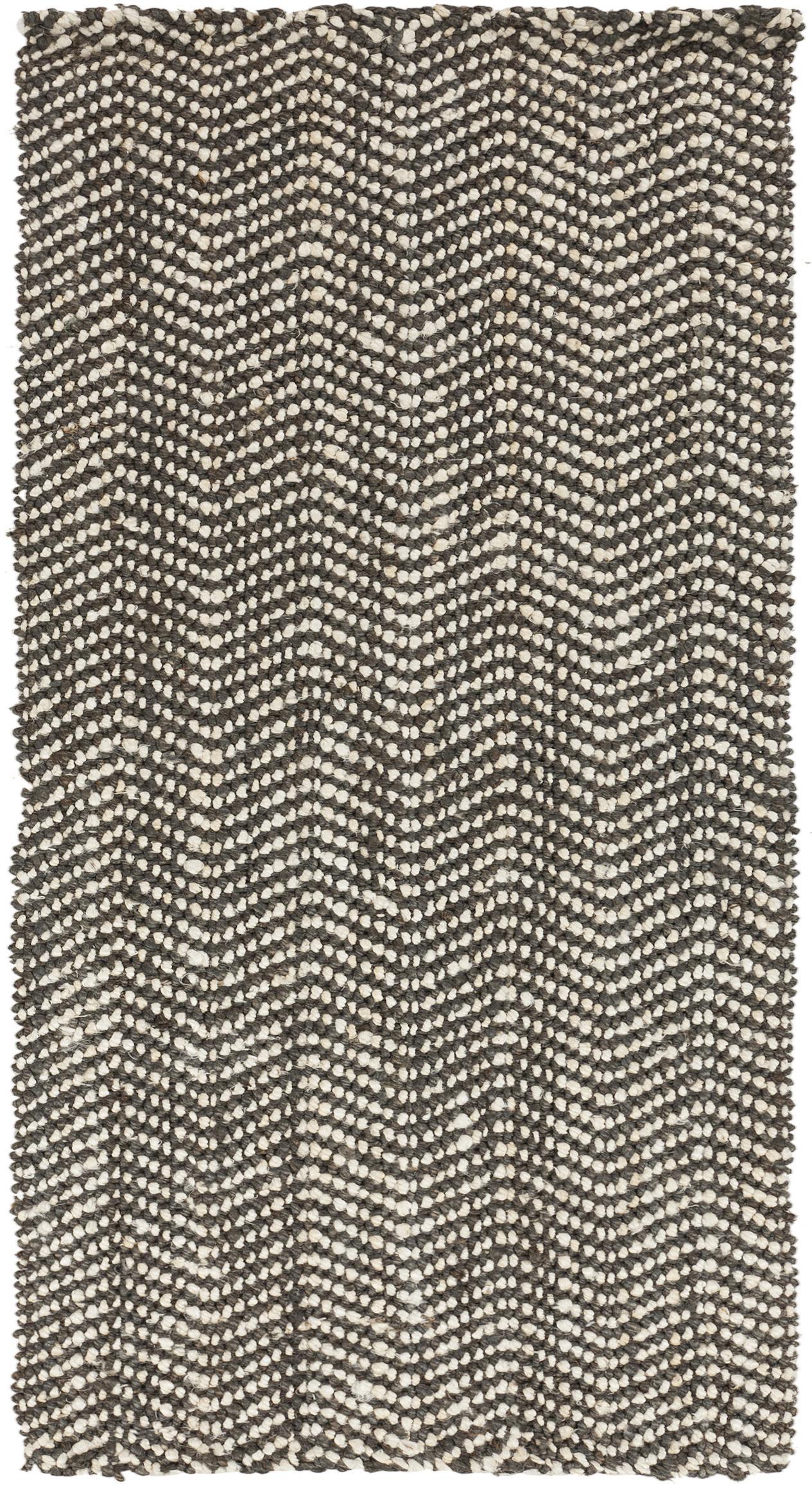 Surya Rugs Reeds 8' x 11' - Item Number: REED803-811