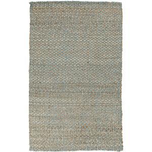 Surya Reeds 2' x 3'