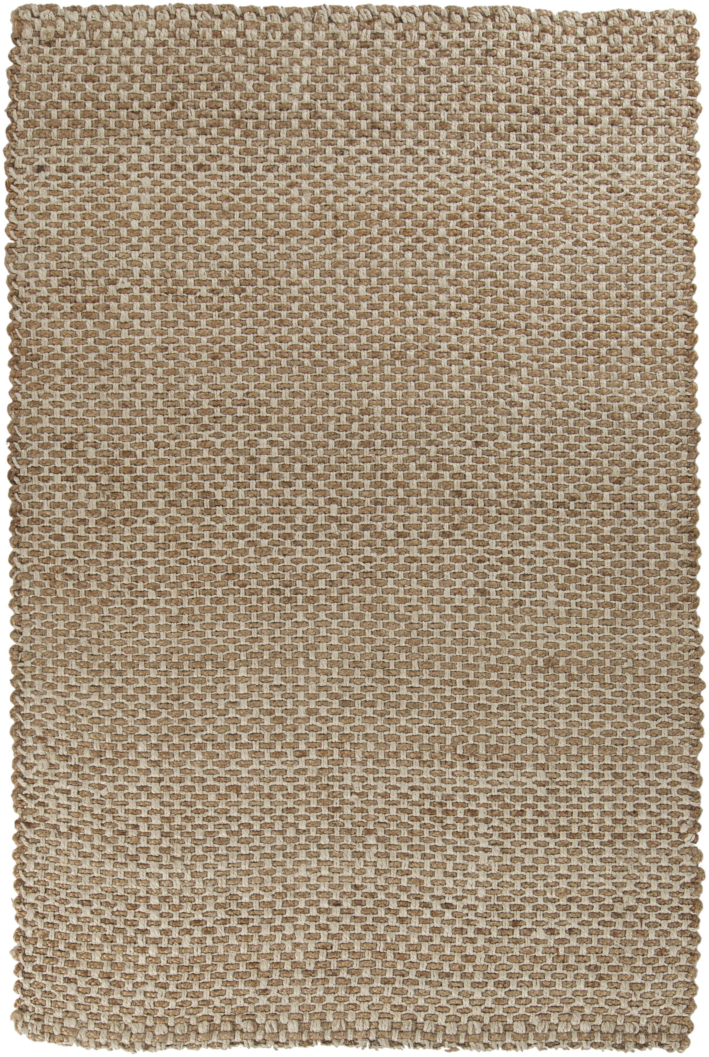 Surya Reeds 10' x 14' - Item Number: REED824-1014