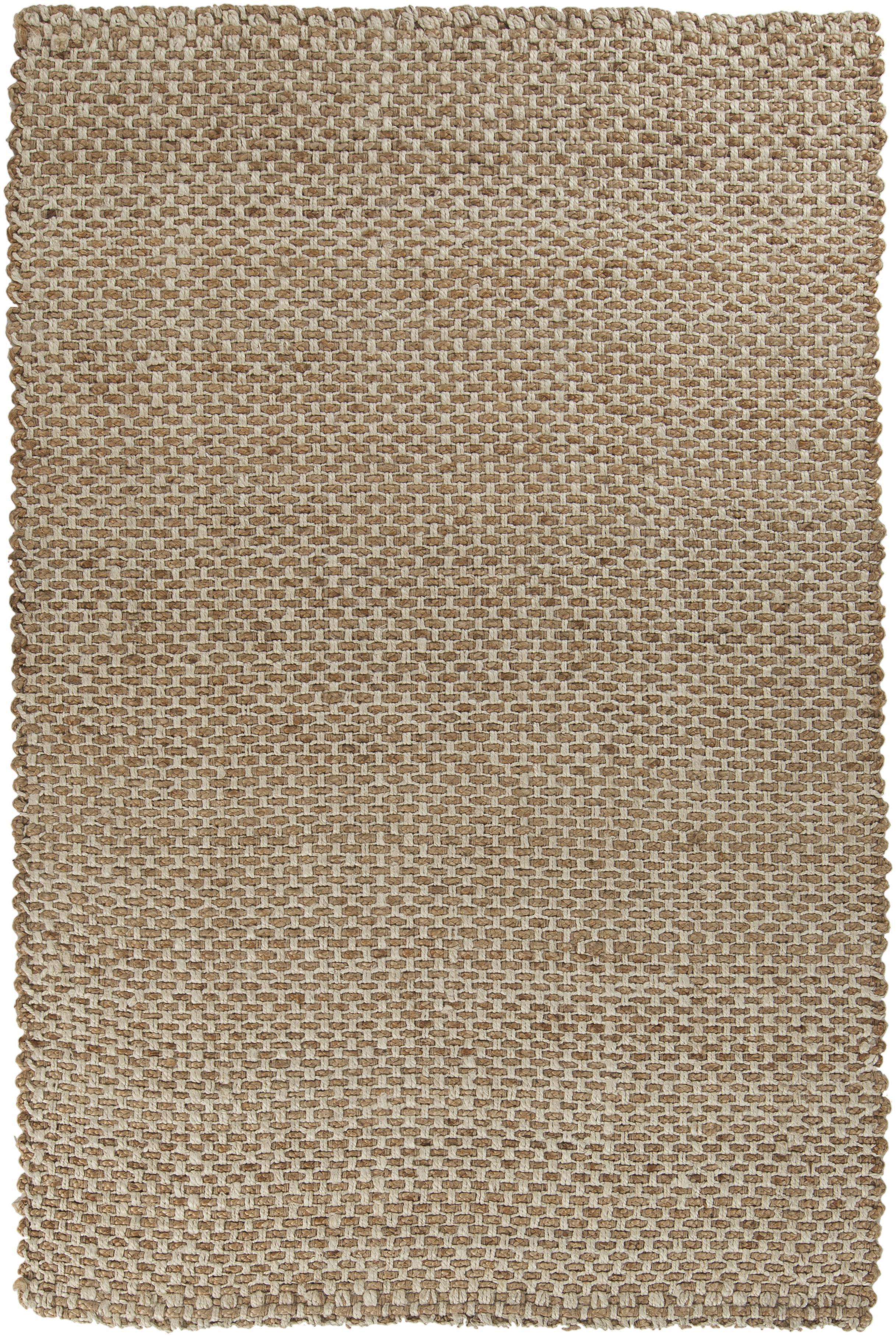 Surya Reeds 5' x 8' - Item Number: REED824-58