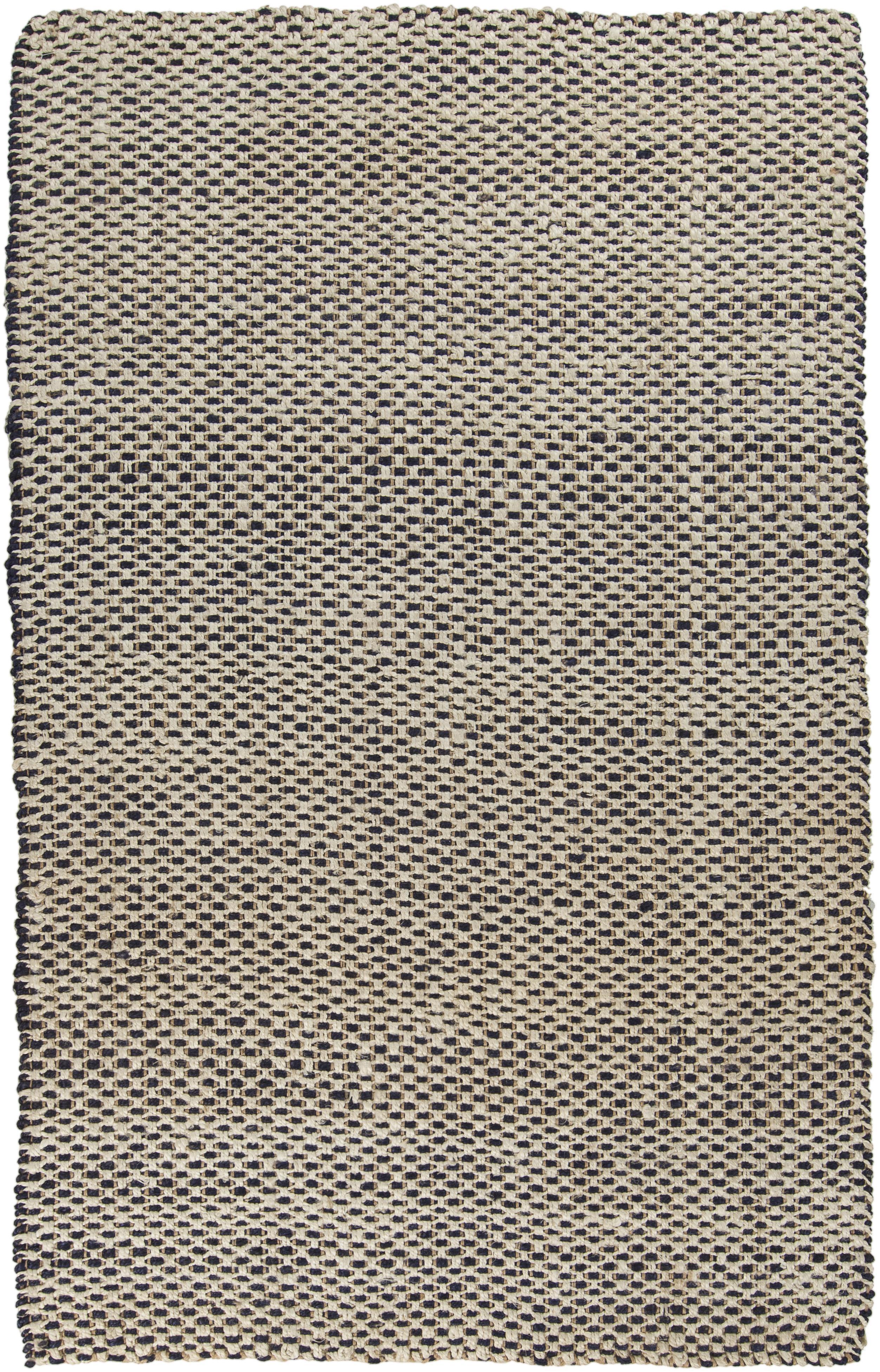 Surya Reeds 5' x 8' - Item Number: REED825-58