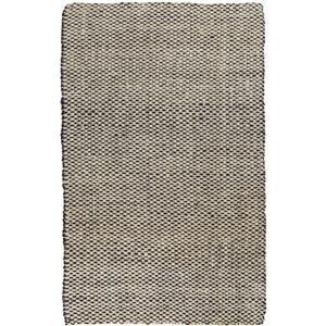 Surya Rugs Reeds 5' x 8'