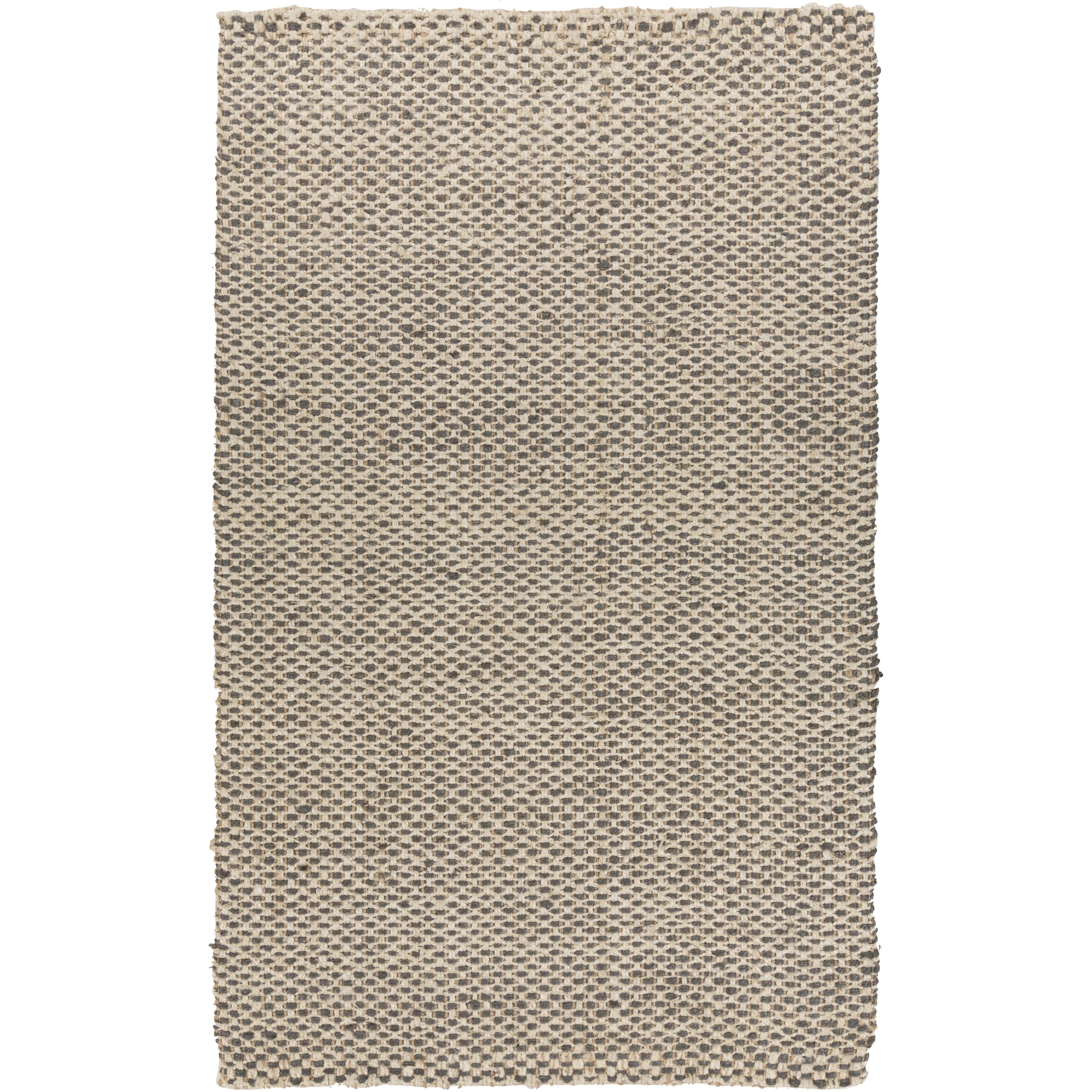 Surya Reeds 10' x 14' - Item Number: REED826-1014