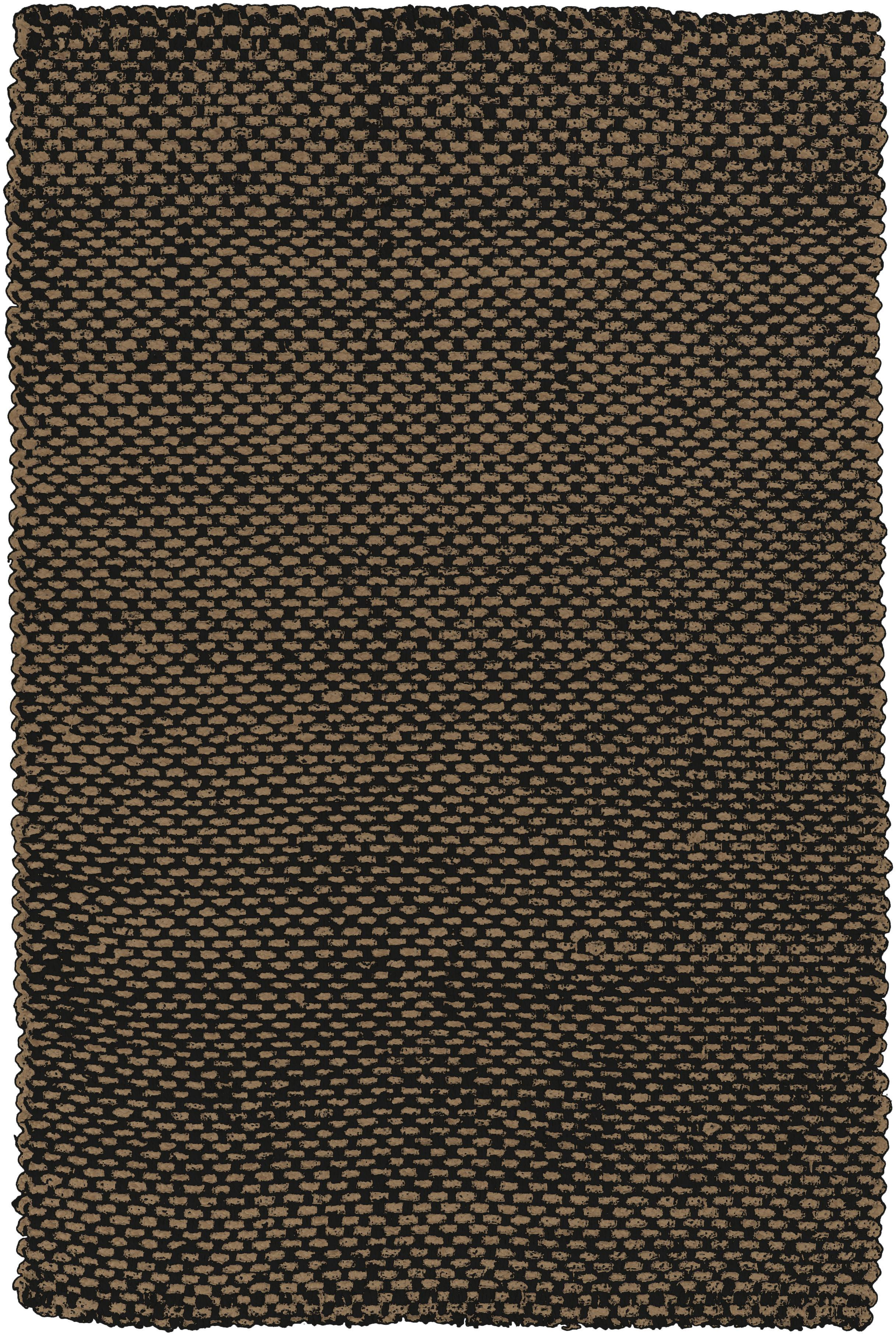 Surya Reeds 5' x 8' - Item Number: REED826-58