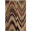 "Surya Rugs Riley 2' x 3'3"" - Item Number: RLY5001-233"