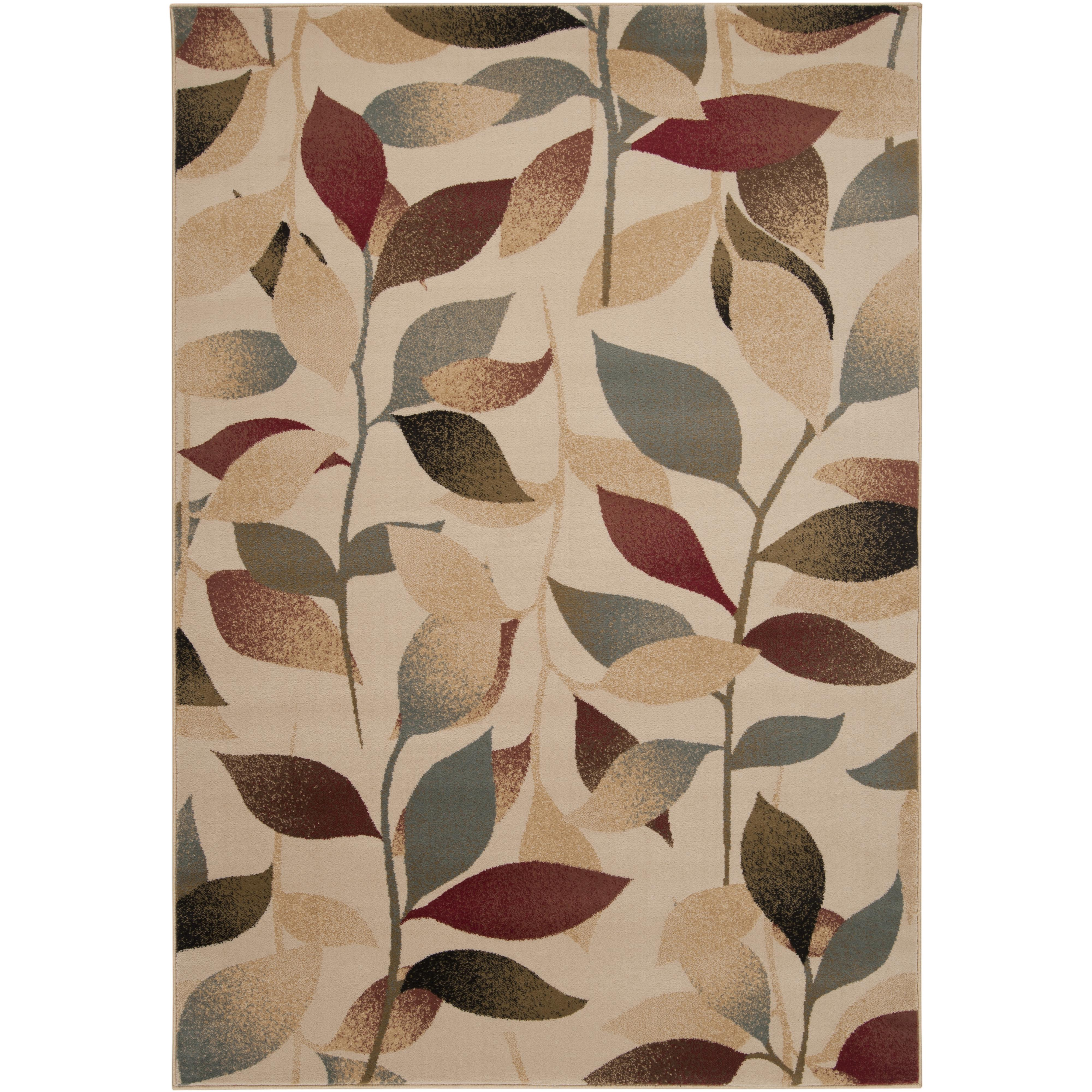 Surya Riley 10' x 13' - Item Number: RLY5010-1013
