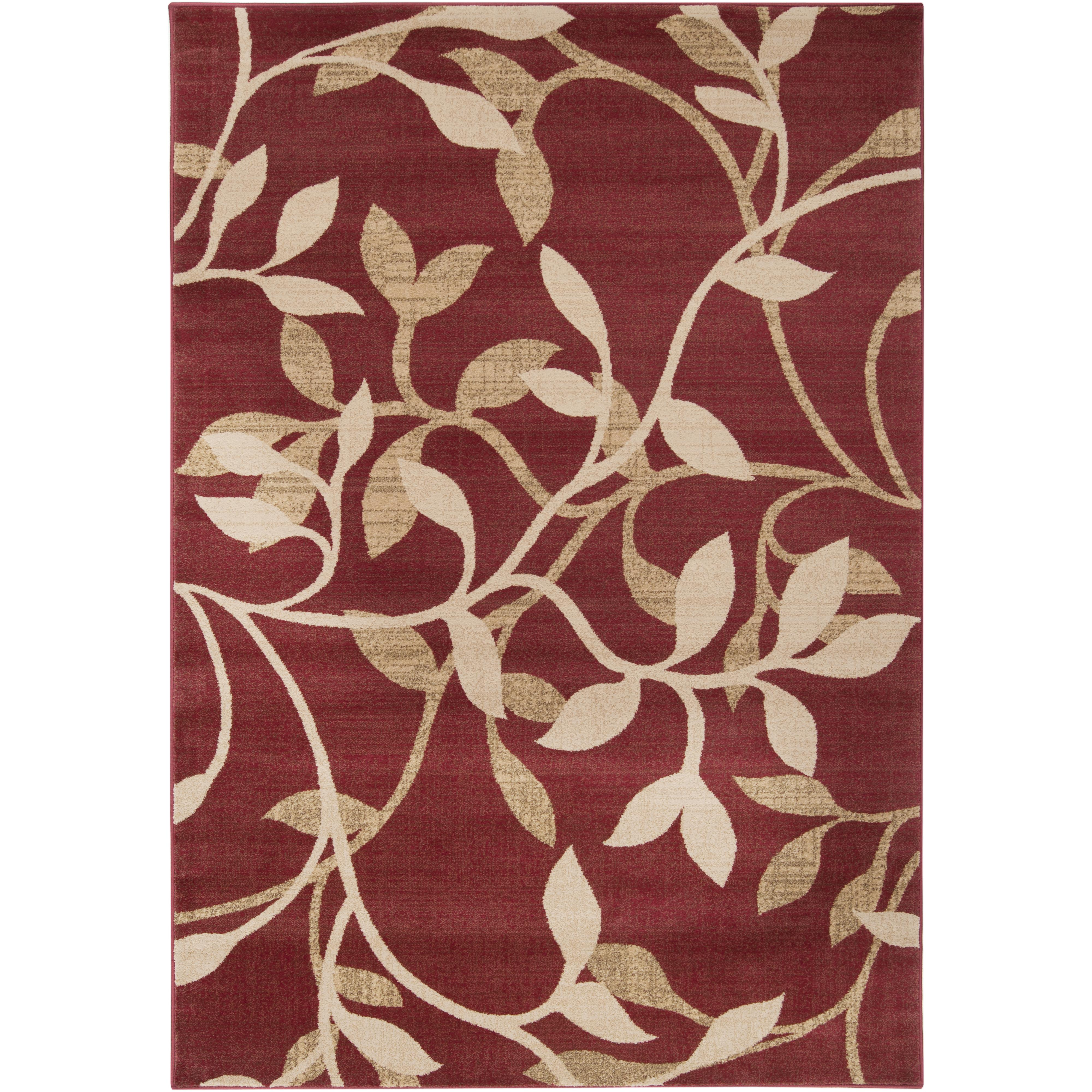 "Surya Riley 2' x 3'3"" - Item Number: RLY5011-233"