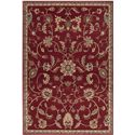 Surya Rugs Riley 10' x 13' - Item Number: RLY5024-1013