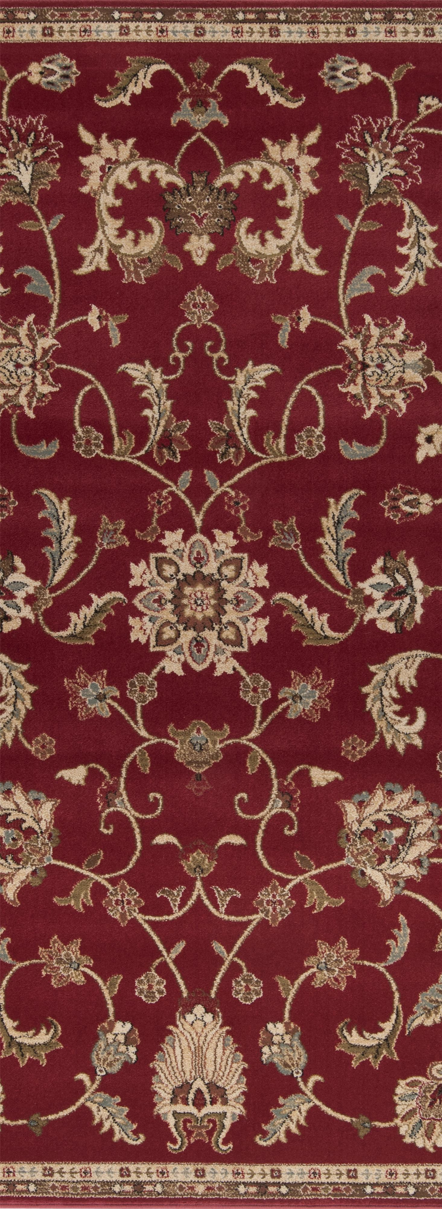 "Surya Rugs Riley 2' x 7'5"" - Item Number: RLY5024-275"