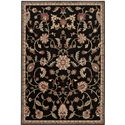 "Surya Rugs Riley 2' x 3'3"" - Item Number: RLY5025-233"