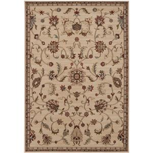 Surya Rugs Riley 10' x 13'