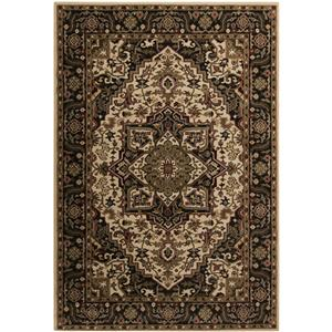 "Surya Rugs Riley 7'10"" x 10'10"""