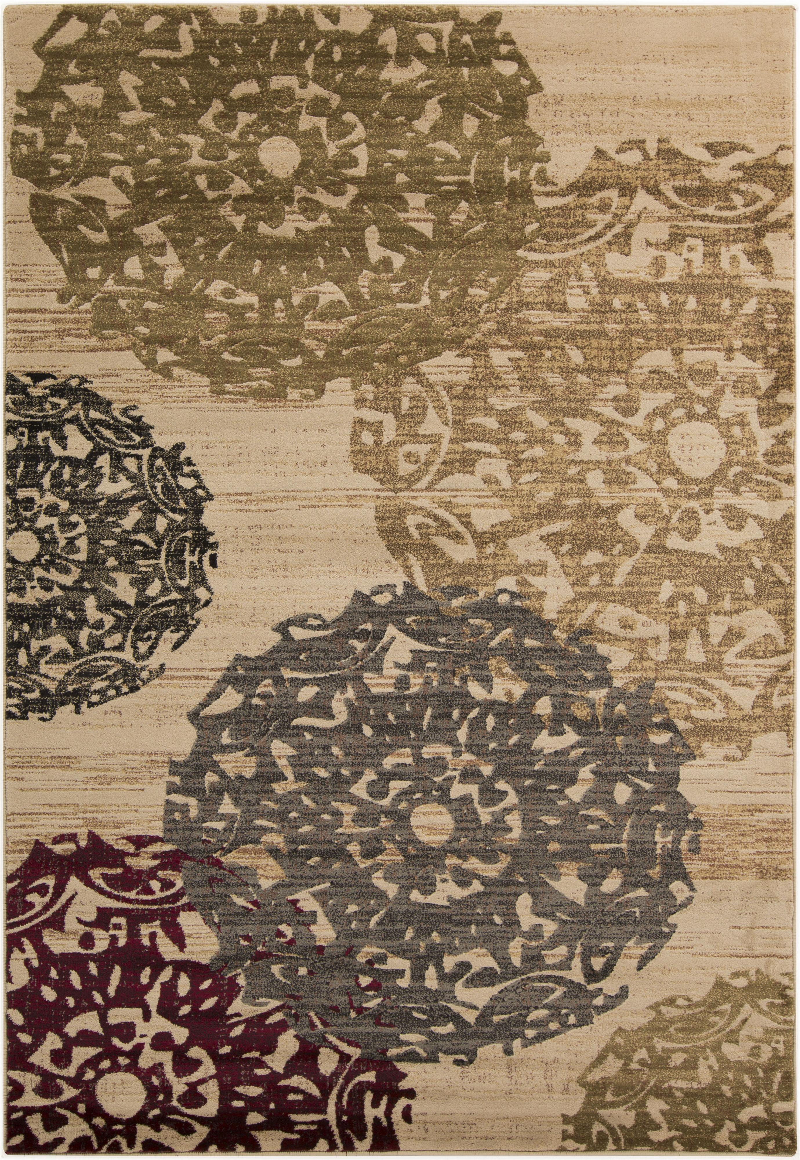 "Surya Riley 2' x 3'3"" - Item Number: RLY5051-233"