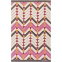 Surya Savannah 2' x 3' - Item Number: SNH8003-23